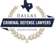 icon image Criminal Defense Lawyers Dallas