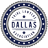 icon image Trial Lawyers Association Dallas