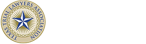 icon image Trial Lawyers Association Texas